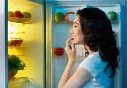 【ダイエット中の夜食に◎】太らないおすすめ食材5選