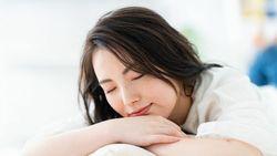 たった一晩の睡眠不足を甘く見てはいけない理由 ぐっすり眠れていないと体と心に影響を及ぼす