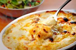 【低カロリーなのにおいしい♪】ダイエット中におすすめしたい「豆腐クリーム」って?