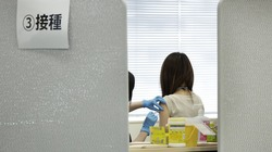 知らないで済まない!「職場のワクハラ」の注意点 接種しない人への強制や差別は許されない