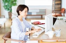 テレワークで集中できない時の対処法を紹介!在宅でも仕事に集中するには?