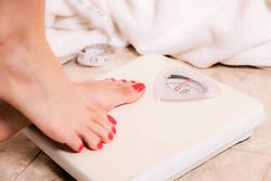 【運動が苦手でも大丈夫!】NEATを増やして体重コントロールを始めよう