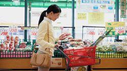 お金が貯まらない「食費の多い人」が今すべきこと|食品ロス・食費削減は毎日100円の注意でかなう