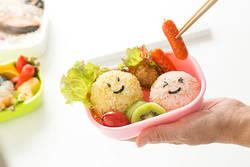 【管理栄養士おすすめ】手作りのお弁当で健康的にやせるポイント