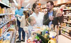 コストコ&業務スーパーを活用!楽しく続けられる食費節約術とは?