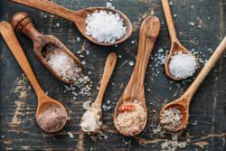 【都道府県ランキング】食塩摂取量の多い長野県の取り組みとは?
