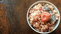「食べる」より「出す」ことが何より快感になった日 完璧にスッキリを実現するたった2つの習慣