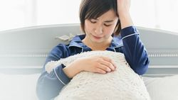 私たちはなぜ眠る?日本人に足りない眠りの効能 質の高い睡眠は究極のアンチエイジングである