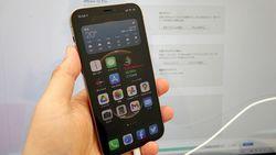 iPhone機種変の前にやりたい「バックアップ術 「有料iCloud」不要で写真を無制限に保存する