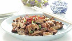 日本人に多い「腸を汚すキノコの食べ方」残念5NG|実は「効果半減」かも…その食べ方で大丈夫?
