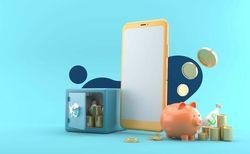 えっ、お金やポイントがもらえるの?おすすめのチラシ&家計簿アプリ