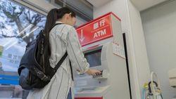 値下げ!銀行「振込手数料」たたき売りの凄い攻防|メガバンクに加え、ネット銀行も続々と参戦