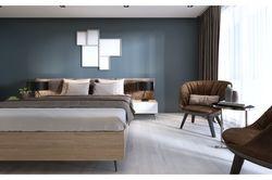 ホテルのような部屋を作りたい!一人暮らしで実現するためのインテリアやレイアウトのコツ