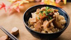 日本人なら簡単「キノコは腸にいい」最高の食べ方|秘訣は4つ!「秋の腸活食材」で免疫力もアップ