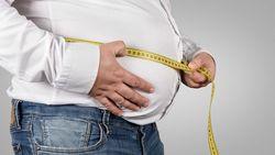 奥歯がない人ほど「太りやすくなる」科学的根拠|歯磨きで「出血が止まらない人」ほど要注意