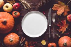 【秋の味覚を楽しもう!】旬の食材をたっぷり使った1週間献立