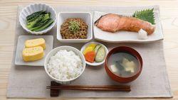 「和食が好きな健康志向」の人も知らない深刻盲点 「持ち帰り、外食」も要注意!あなたは大丈夫?