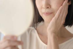 40代おとな女子の分かれ道!老け顔防止のため食事でできることとは?