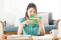 家計簿をつけるのが苦手な人でも簡単に実践できるコツ知ってる?