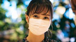 38人の科学者が提言「空気感染」から身を守る方法|緊急事態宣言が明ける今後こそ要注意
