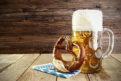 【飲み比べるのも◎】ドイツの文化を知って「ドイツビール」を堪能しよう!