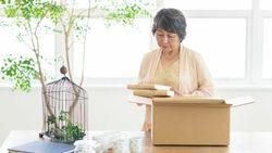 「物を捨てられない」人の気持ちをラクにする方法|整理整頓で物も片付き、執着心も取り払われる