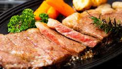 肉食ダイエットに励む人が見落す不都合な真実|食べすぎも食べなさすぎも健康に害をおよぼす