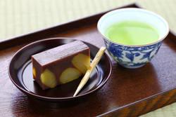 【10月8日はようかんの日】和菓子の定番「ようかん」の美味しさを再確認しよう!