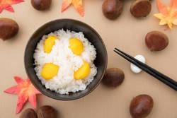 【ほくほく食感】秋の味覚の代表!栗を使ったおすすめレシピ5選