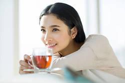 【どんな影響がある?】カフェインの含有量と控えたい時のポイント