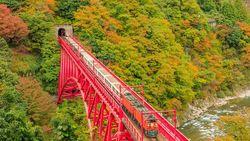 この秋GoToトラベルなしでも「安く旅行」するワザ|新幹線50%OFFで「東京ー富山が6380円」で行ける