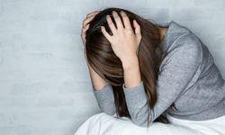 病を抱える人の「コロナ不安」を鎮める3ステップ|気を紛らわせる、今に集中する、などが大事