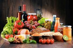 血糖値を下げる食べ物&飲み物ランキング〜注目の食材とは?〜